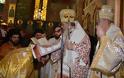 ΑΞΙΟΣ: Χειροτονία σε Ιερέα του Διακόνου ΧΡΥΣΟΣΤΟΜΟΥ ΚΕΛΕΠΟΥΡΗ και χειροθεσία σε Αρχιμανδρίτη -ΠΟΛΛΕΣ ΦΟΤΟ - Φωτογραφία 6