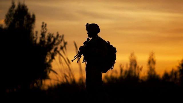 Συνταξιοδοτικό Στρατιωτικών: Να μειωθεί το κόστος εξαγοράς της τριετίας του Ν.3865/2010 (ΕΓΓΡΑΦΟ) - Φωτογραφία 1