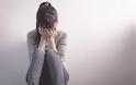 Ρόδος: Στο σκαμνί ηλικιωμένος για τον βιασμό γυναίκας με νοητική υστέρηση
