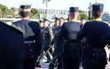 Tελετή Παράδοσης - Παραλαβής Καθηκόντων Αρχηγού ΓΕΣ - Φωτογραφία 5