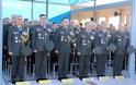 Tελετή Παράδοσης - Παραλαβής Καθηκόντων Αρχηγού ΓΕΣ - Φωτογραφία 8