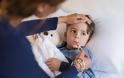 Εγκύκλιος για τη γρίπη στα σχολεία - Τι να προσέξουν οι γονείς