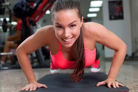 Θα σας «σώσει»: Αυτή η άσκηση «καίει» περισσότερες θερμίδες από ότι 1.000 κοιλιακοί - Φωτογραφία 1