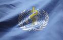 Παγκόσμιος Οργανισμός Υγείας: «Ο νέος κοροναϊός δεν είναι ακόμα απειλή για την παγκόσμια υγεία»