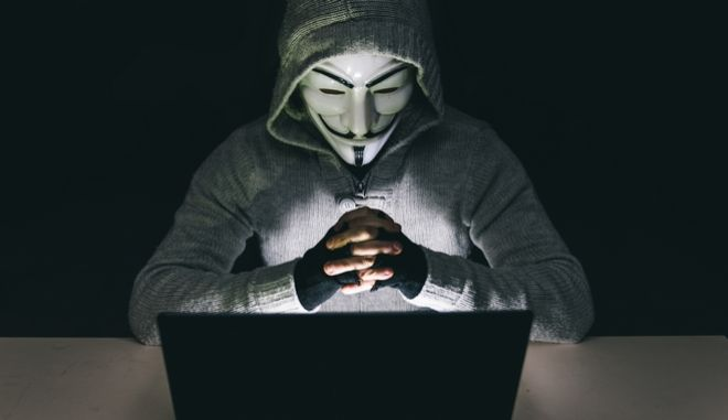 Anonymus Greece: Ξέρουμε τον αρχηγό των Τούρκων χάκερς -Θα αποκαλύψουμε τα στοιχεία του - Φωτογραφία 1