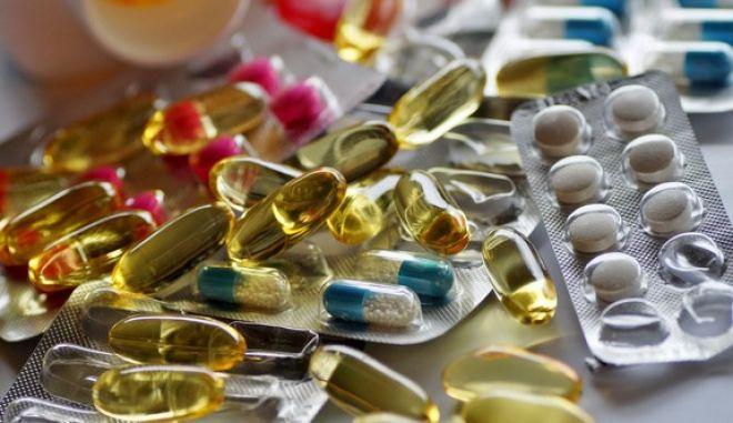 Ακριβαίνουν μια σειρά από φάρμακα που δε χρειάζονται συνταγή - Φωτογραφία 1