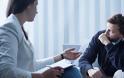 ΕΕ: Εγκρίθηκε νέα θεραπεία για την ανθεκτική Μείζονα Καταθλιπτική Διαταραχή
