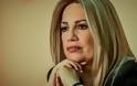 Φ. Γεννηματά: Η αλληλεγγύη στον τουρκικό λαό αυτονόητη