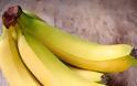 Δείτε γιατί ωφελεί να τρώτε κάθε μέρα μπανάνα