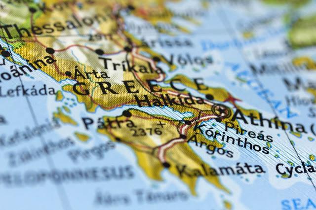 Το θέατρο των Eλλήνων πολιτικών με τους Τούρκους ~ Όλα συμφωνημένα ήδη - Φωτογραφία 1