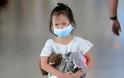 Κοροναϊός: Σε συναγερμό η Αθήνα, σοκαριστικά στοιχεία από την Κίνα – Γιατί φοβίζει ο νέος ιός