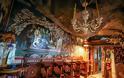 13090 - Άγιον Όρος: Ταξίδι μύησης. Μια πεζοπορική εκδρομή για αρχάριους στη μοναστική πολιτεία. - Φωτογραφία 3