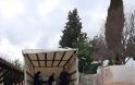Παραδόθηκε στην Αλβανία η  ανθρωπιστική βοήθεια του Δήμου Αγρινίου - Φωτογραφία 4