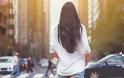 Ρόδος: Η 19χρονη απέσυρε τη μήνυση για βιασμό της από τον Αλβανό ώστε...