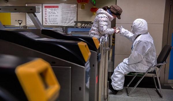 33χρονος Γερμανός το πρώτο κρούσμα μόλυνσης Κοροναϊού από άνθρωπο εκτός Ασίας - Ελέγχονται ακόμη 40 άτομα - Φωτογραφία 1