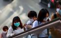 Κοροναϊός : Κορυφώνεται η επιδημία τις επόμενες μέρες – Ερωτήματα για τους χειρισμούς της Κίνας - Φωτογραφία 3