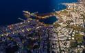 Κως: Ο «Ιπποκράτης» αυξάνει τον τουρισμό στο νησί