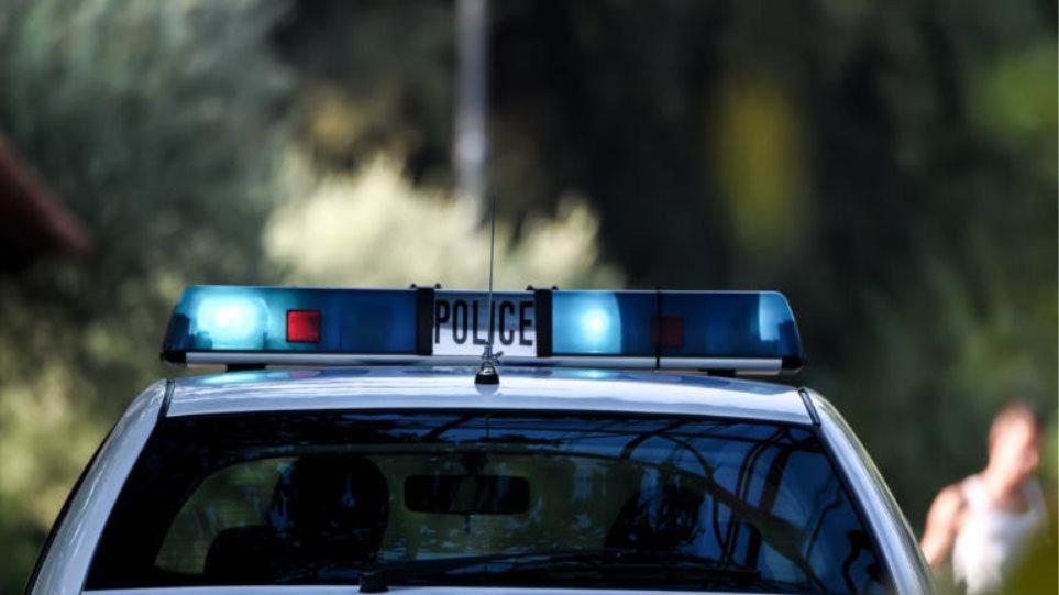 Περισσότερη αστυνόμευση στις γειτονιές ζητά ο Δήμος Παλλήνης - Φωτογραφία 1