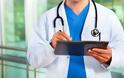 Έρχεται η συνταγογράφηση μέσω… SMS! Τι αλλάζει για τους ασθενείς
