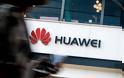 Η Huawei χαιρετίζει την απόφαση των Βρυξελλών για τη συμμετοχή της στο 5G