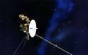 Το Voyager 2 αντιμετωπίζει τεχνικά προβλήματα