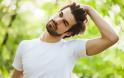 Κάνετε «κρακ» στον αυχένα; Δείτε τι συμβαίνει -Παρενέργειες και ασκήσεις για το σπίτι