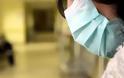 7 πράγματα που πρέπει όλοι να γνωρίζουμε για τον νέο κορωνοϊό