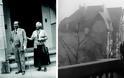 Σαν σήμερα πέθανε ο Κωσταντίνος Καραθεοδωρή - Φωτογραφία 11