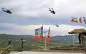 Βολές στον ΑΕΤΟ από τη 12 Μεραρχία Πεζικού