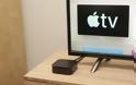 Μια νέα τηλεόραση Apple με τουλάχιστον τον επεξεργαστή A12 εμφανίζεται στο tvOS 13.4 beta