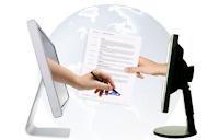 Ένταξη στρατιωτικών στο Σύστημα Ηλεκτρονικής Συνταγογράφησης - Φωτογραφία 1