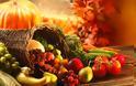 Πως ο Σύγχρονος Άνθρωπος Λιμοκτονεί Τρώγοντας Περισσότερο;
