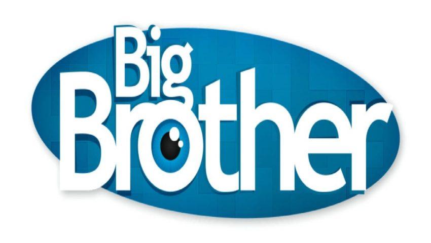 Έτσι θα είναι το σπίτι του ''Μεγάλου Αδελφού'' - Δείτε εικόνες... - Φωτογραφία 1