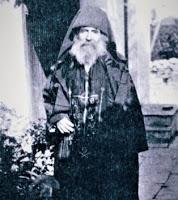 13153 - Οι επιστολές του Μωραϊτίδη, ως πηγές πληροφοριών για Μορφές Αγίων Γερόντων - Φωτογραφία 1
