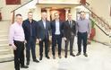 Κάλεσμα της δυναμικής ΕΣΠΕ Ηπείρου. Μία Ένωση Στρατιωτικών που αξίζει της στήριξης των στελεχών