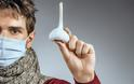 Παγκόσμιος Οργανισμός Υγείας: Τα… σκόρδα, τα πακέτα και ο κοροναϊός