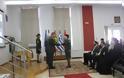Αποφοίτηση 1ης Εκπαιδευτικής Σειράς από τη Σχολή Πολέμου Στρατού Ξηράς - Φωτογραφία 5