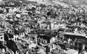 Η ιστορία των σεισμών στην Ελλάδα