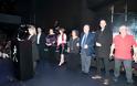 Εντυπωσιακές φωτογραφικές στιγμές, απο το χορό του ΣΥΛΛΟΓΟΥ ΜΑΧΑΙΡΙΩΤΩΝ, με τον φακό του ΓΙΩΡΓΟΥ ΚΟΥΒΕΛΗ