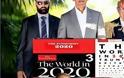 ΤΙ ΠΕΡΙΜΕΝΕΙ ΤΟΥΣ ΑΜΕΡΙΚΑΝΟΥΣ ΤΟ 2020-ΘΕΛΟΥΝ ΝΑ ΣΚΟΤΩΣΟΥΝ ΤΟΝ ΤΡΑΜΠ ΚΑΙ ΝΑ ΕΠΑΝΑΦΕΡΟΥΝ ΤΟΝ ΟΜΠΑΜΑ ΣΤΗΝ ΕΞΟΥΣΙΑ(Βίντεο)