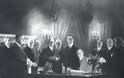 Η ΚΑΤΑΙΓΙΔΑ ΑΡΧΙΖΕΙ- ΕΝΗΜΕΡΩΣΗ ΑΠΟ DAVID WILCOCK, BENJAMIN FULFORD KAI ΛΕΥΚΑ ΚΑΠΕΛΑ(Βίντεο) - Φωτογραφία 3