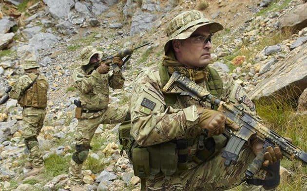 Η Γαλλία ζητά να στείλουμε Έλληνες Στρατιωτικούς στο Μάλι ενάντια στην Αλ Κάιντα - Φωτογραφία 1