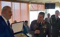 Α/ΓΕΣ από Φιλιατρά: «ο Ελληνικός Στρατός είναι έτοιμος-είναι αποφασισμένος» (ΒΙΝΤΕΟ)