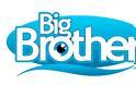 Στα ύψη ο προϋπολογισμός του «Big Brother»...