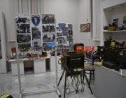 Γιορτάστηκε η Ημέρα των Διαβιβάσεων στο Μουσείο Ραδιοφώνου - Φωτογραφία 26