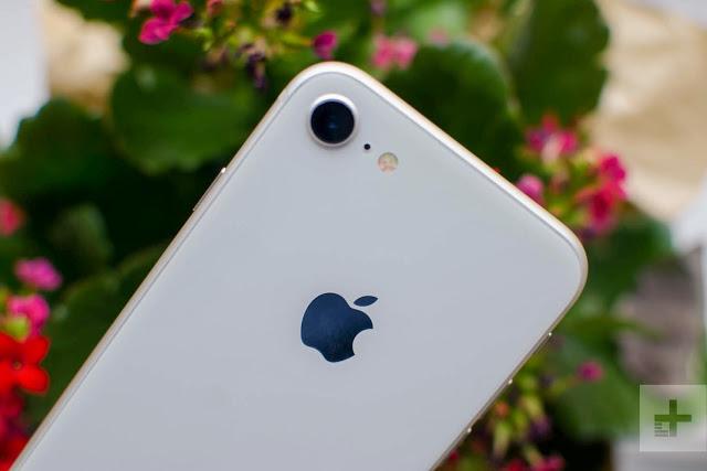 Κυκλοφόρησαν οι πρώτες θήκες για το iphone 9 πριν παρουσιαστεί από την Apple - Φωτογραφία 1