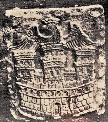 Ιερά Μονή Γενεσίου της Θεοτόκου Αντινίτσης, Λαμία - Φωτογραφία 10