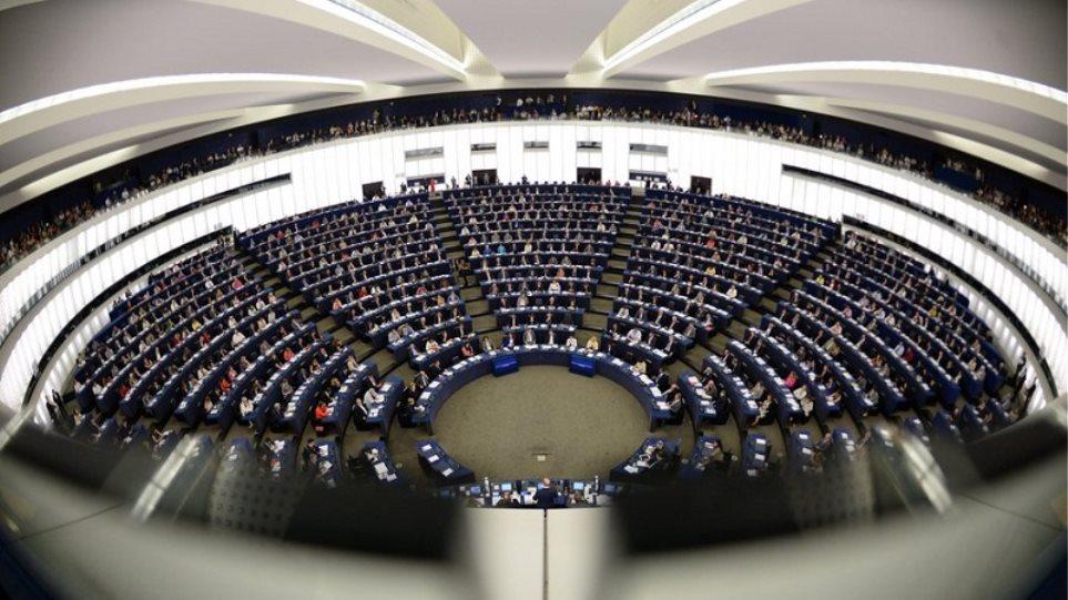 Ευρωβουλευτές σε ΕΚΤ: Να συμπεριληφθούν τα Ελληνικά ομόλογα - Φωτογραφία 1