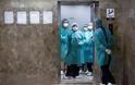 Κοροναϊός: Μπορεί να σκοτώσει 50 εκατ. ανθρώπους παγκοσμίως