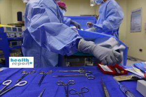 Ετοιμάζεται η νομοθετική ρύθμιση για να μην καταλογίζονται πρόστιμα σε γιατρούς για ιατρικές επιπλοκές! - Φωτογραφία 4